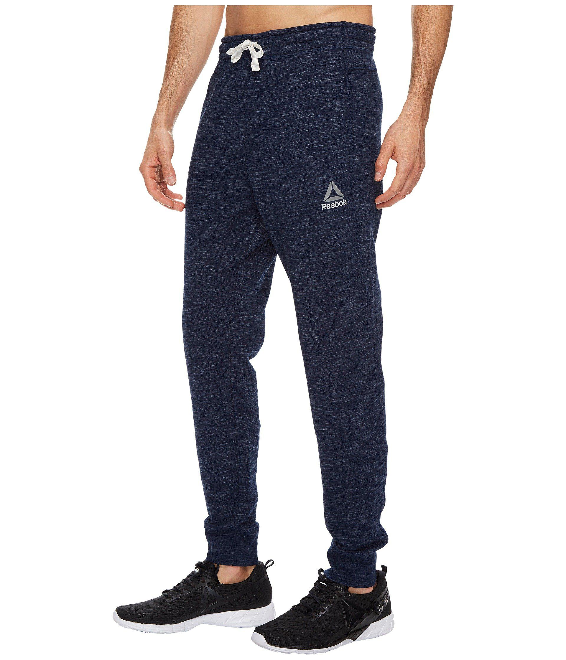 hugo boss shoes classic elements sweatpants