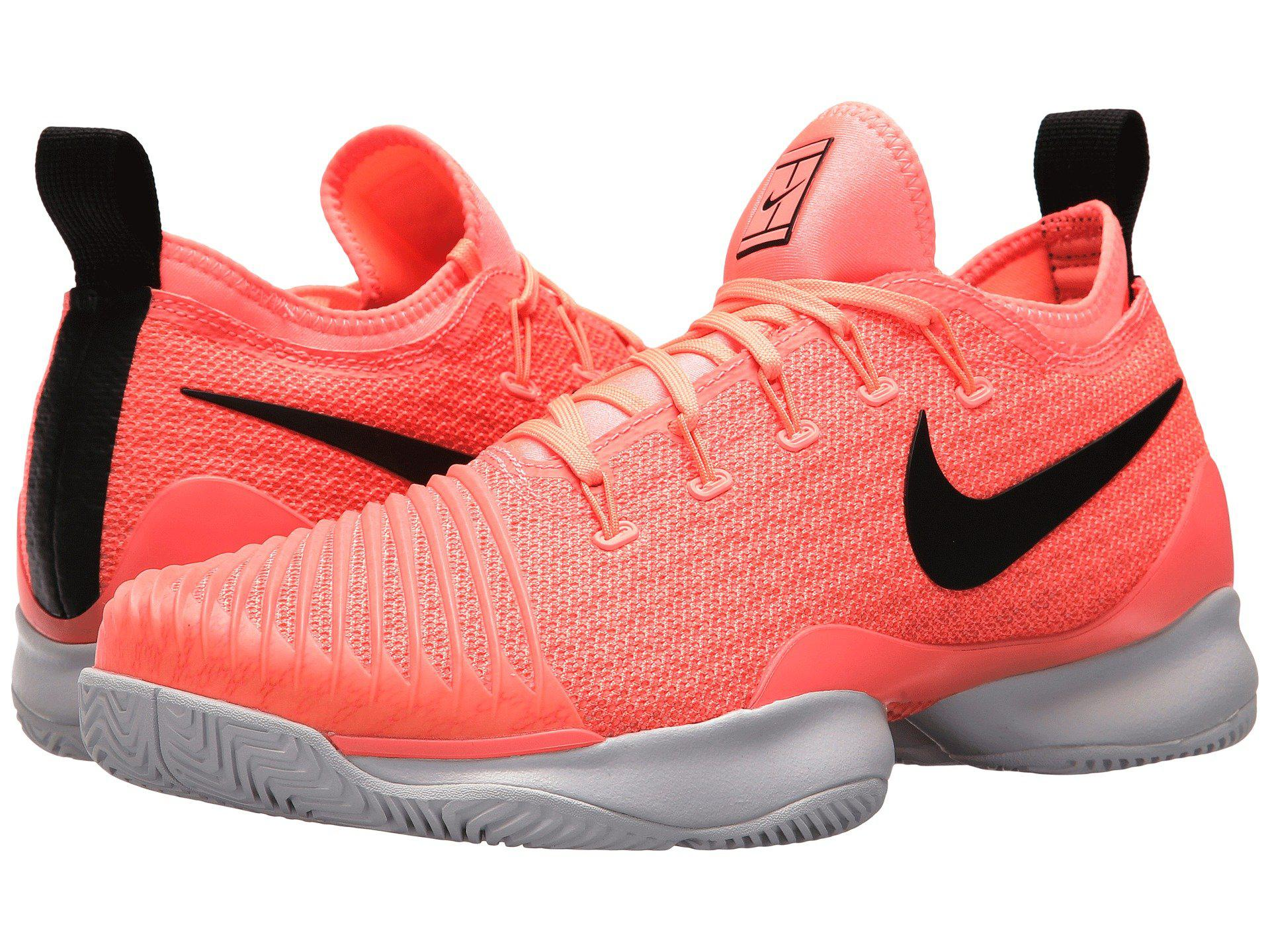 aa560ef393c2 Lyst - Nike Air Zoom Ultra React for Men