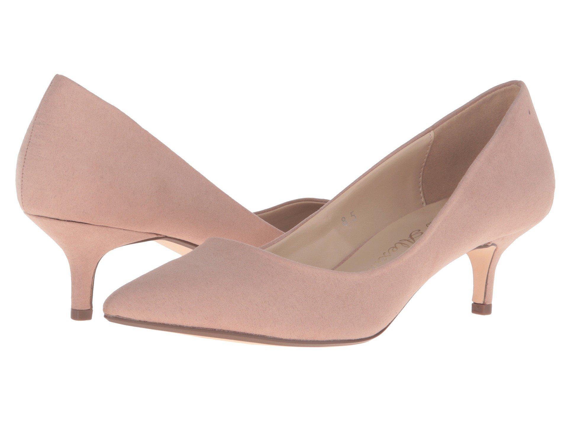 84ead40a49e Lyst - Athena Alexander Teague in Pink