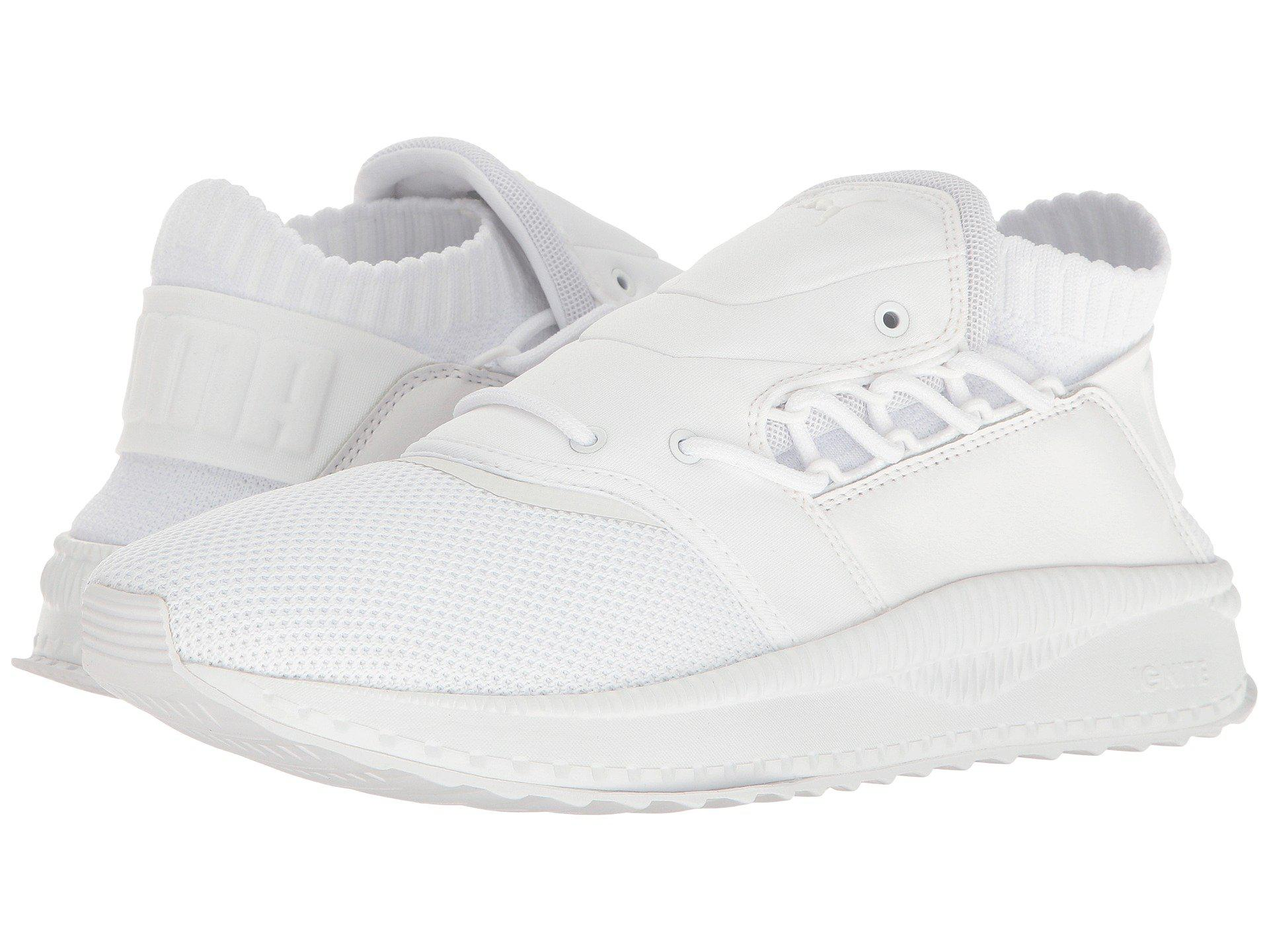295abfa6601a Lyst - PUMA Tsugi Shinsei in White for Men