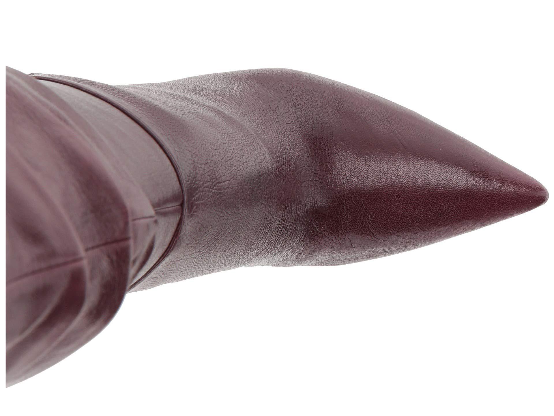 f1d257ee967 Nine West - Purple Vernese - Lyst. View fullscreen