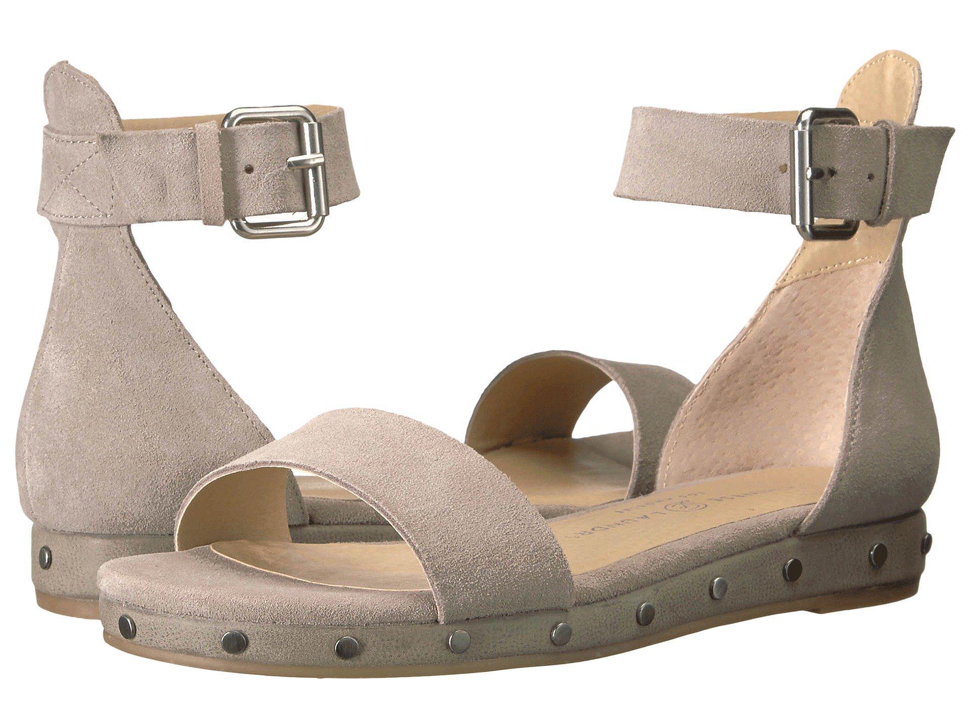 d3de7e1bc02 Lyst - Chinese Laundry Grady Sandal