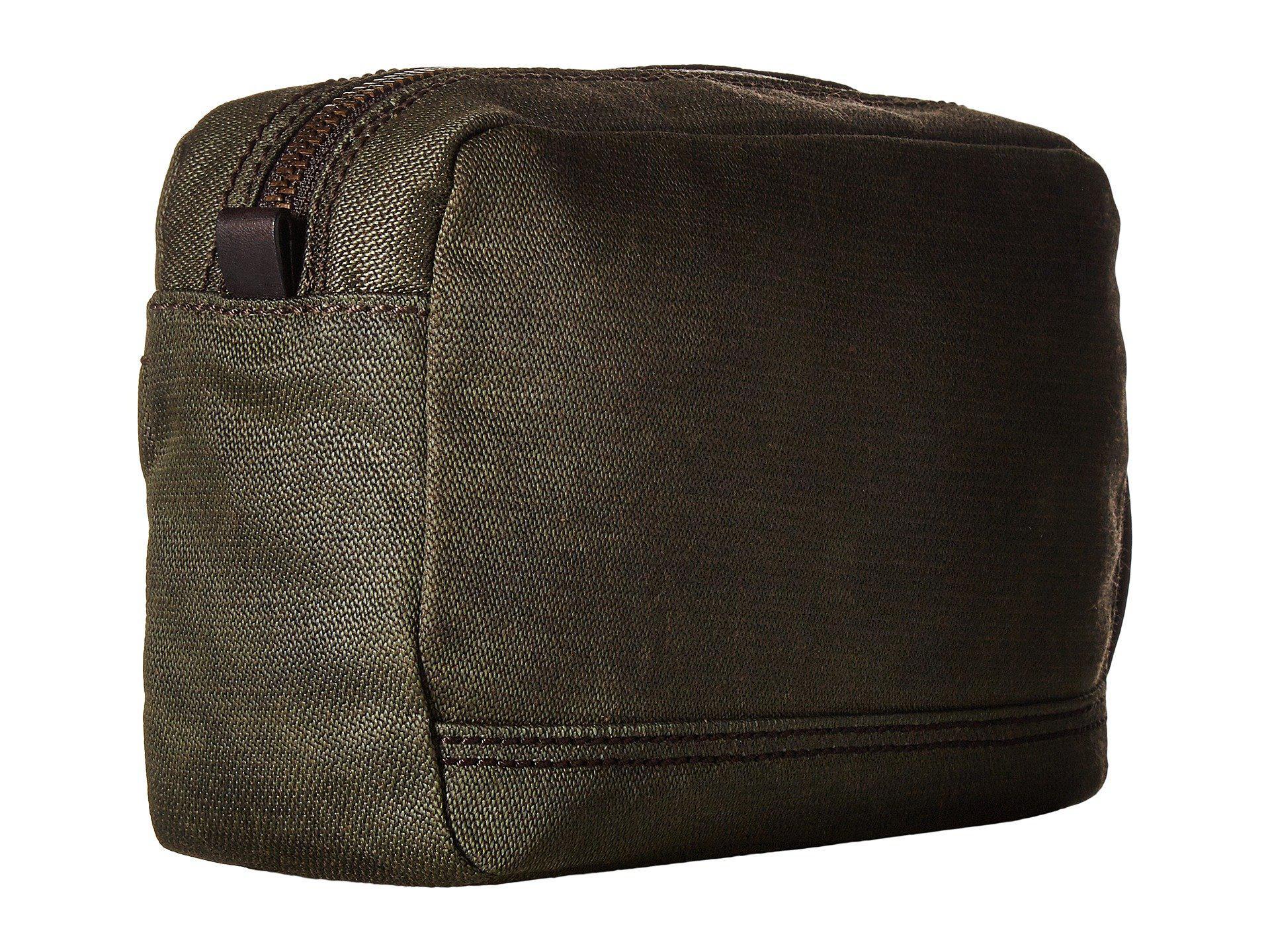 40f2c3b814 Frye - Multicolor Carter Slim Kit for Men - Lyst. View fullscreen