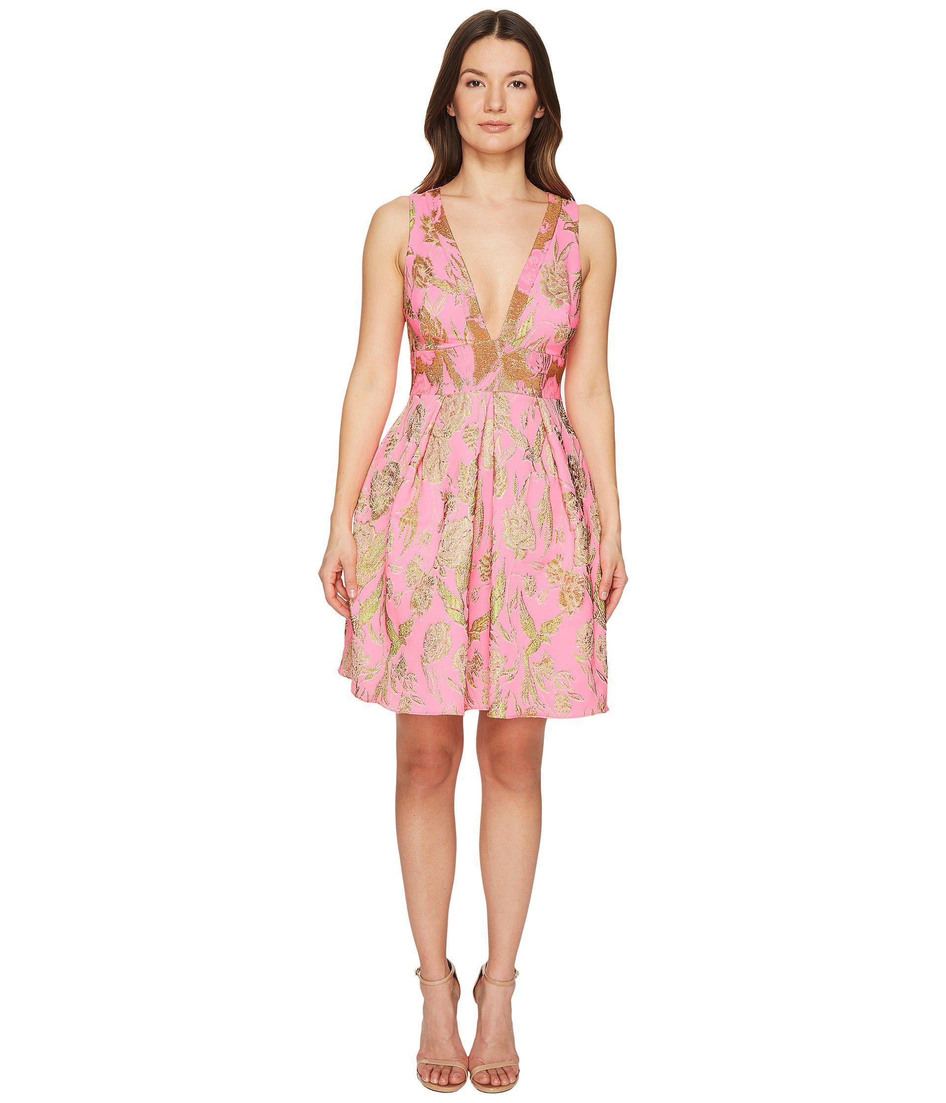Famoso Blouson Cocktail Dress Cresta - Colección de Vestidos de Boda ...