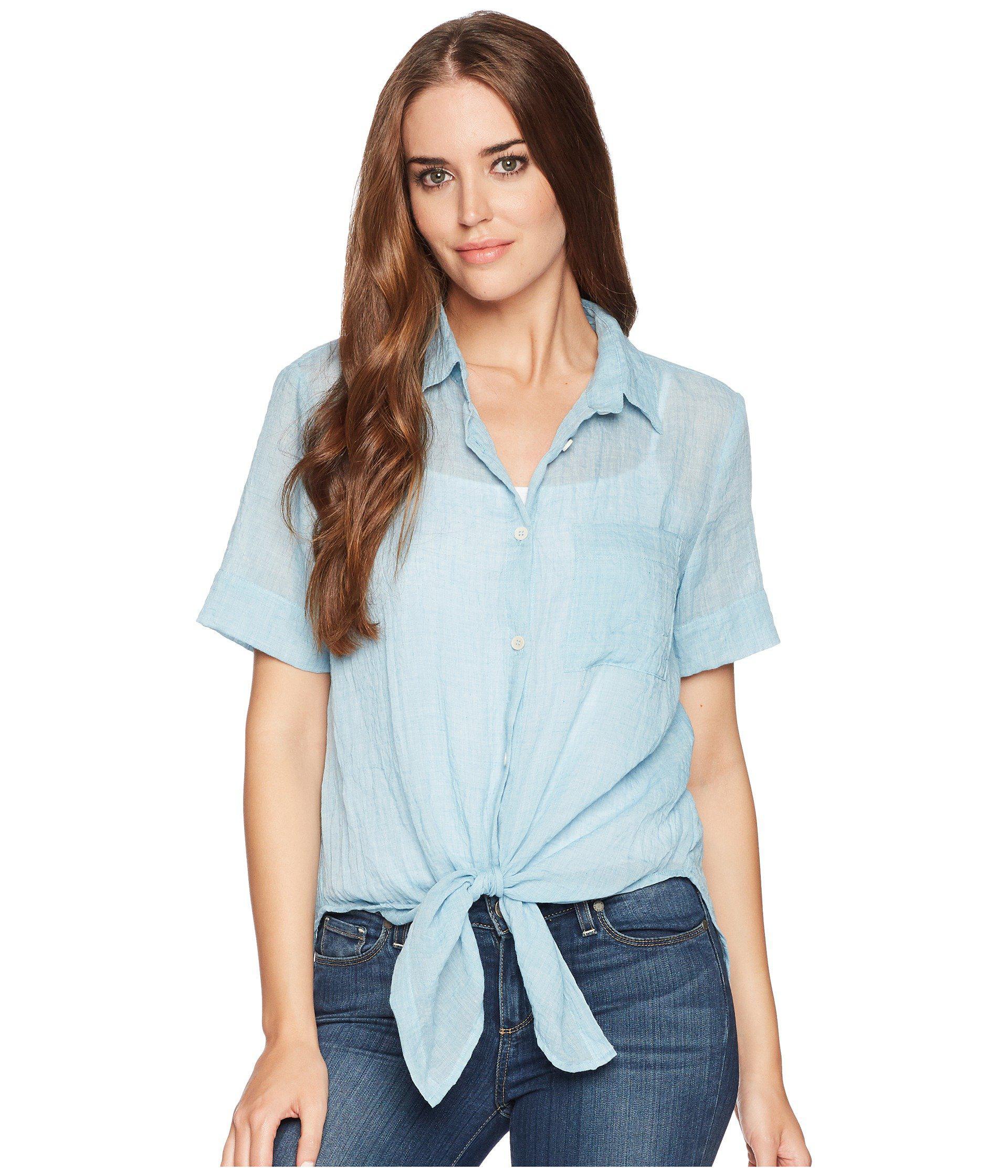 d1c1da94 Amazon.com: mens short sleeve dress shirts with tie