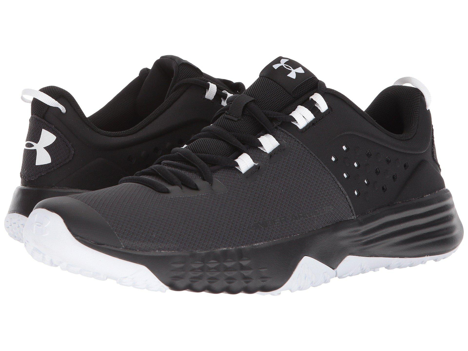 UNDER ARMOUR Men's UA BAM Trainer Cross-Training Shoes fast delivery cheap online NUd2mR