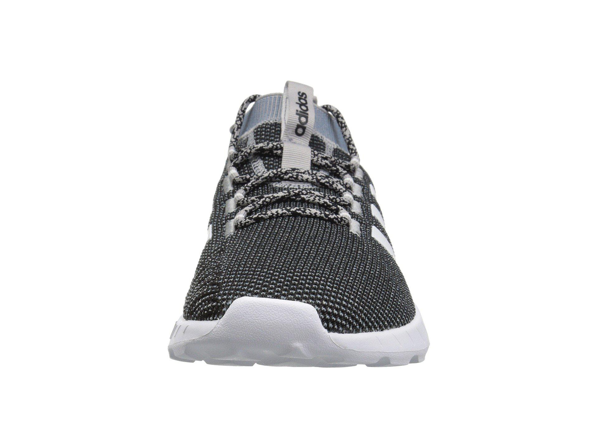 info for 7b44f 4ba80 Lyst - adidas Questar Rise in Gray for Men