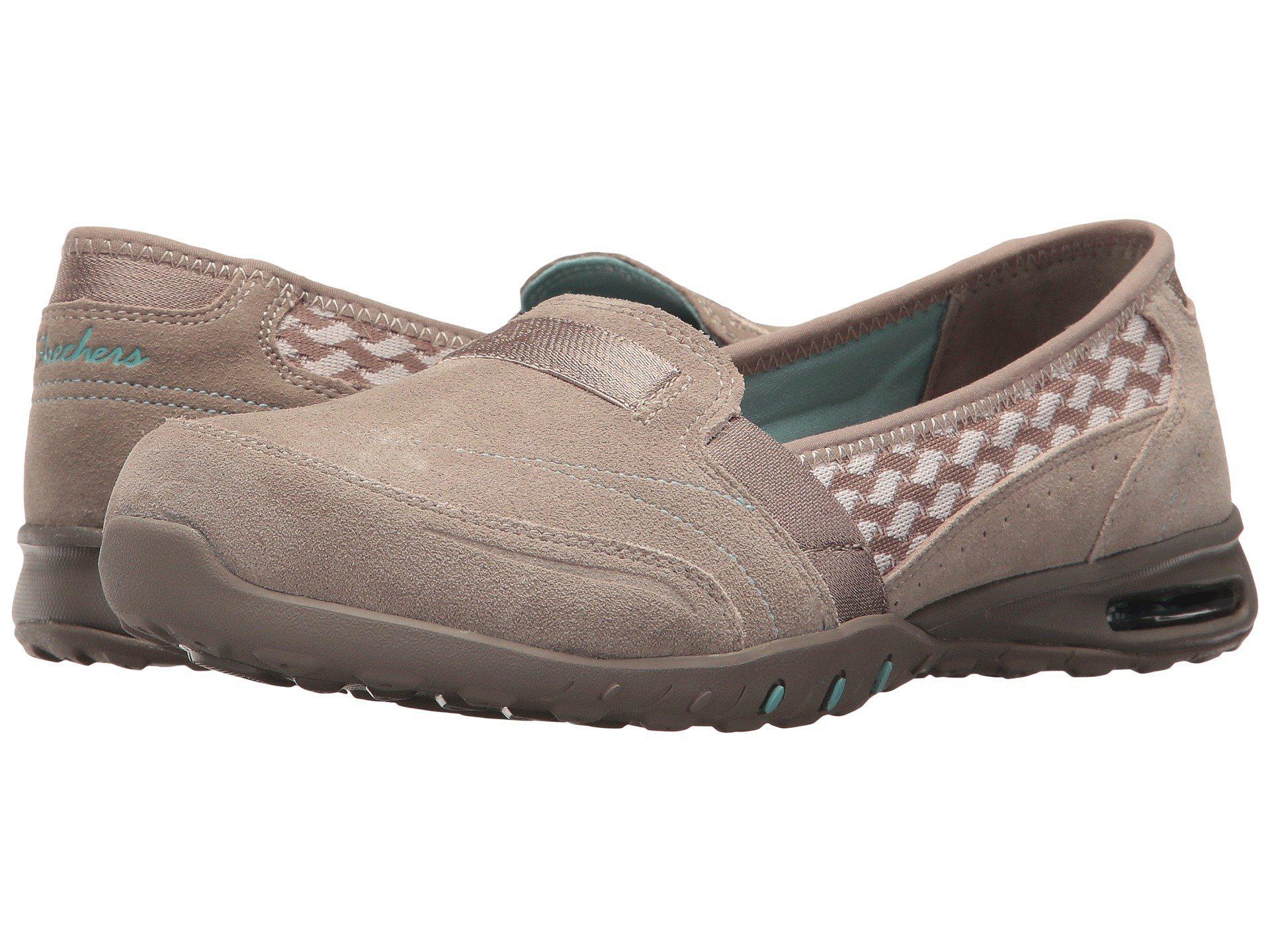 3d0fe7510e687 Skechers - Multicolor Easy Air - Ember - Lyst