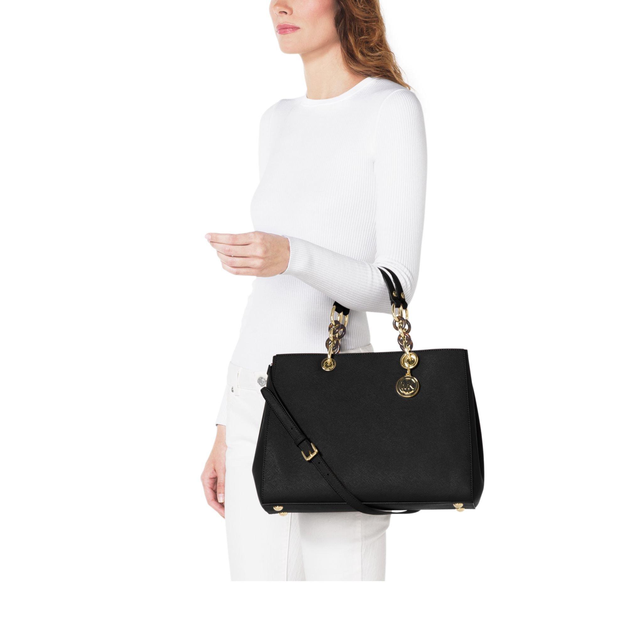 7dc3a1a1b9 Michael Kors Handbags Online Shopping - Foto Handbag All Collections ...