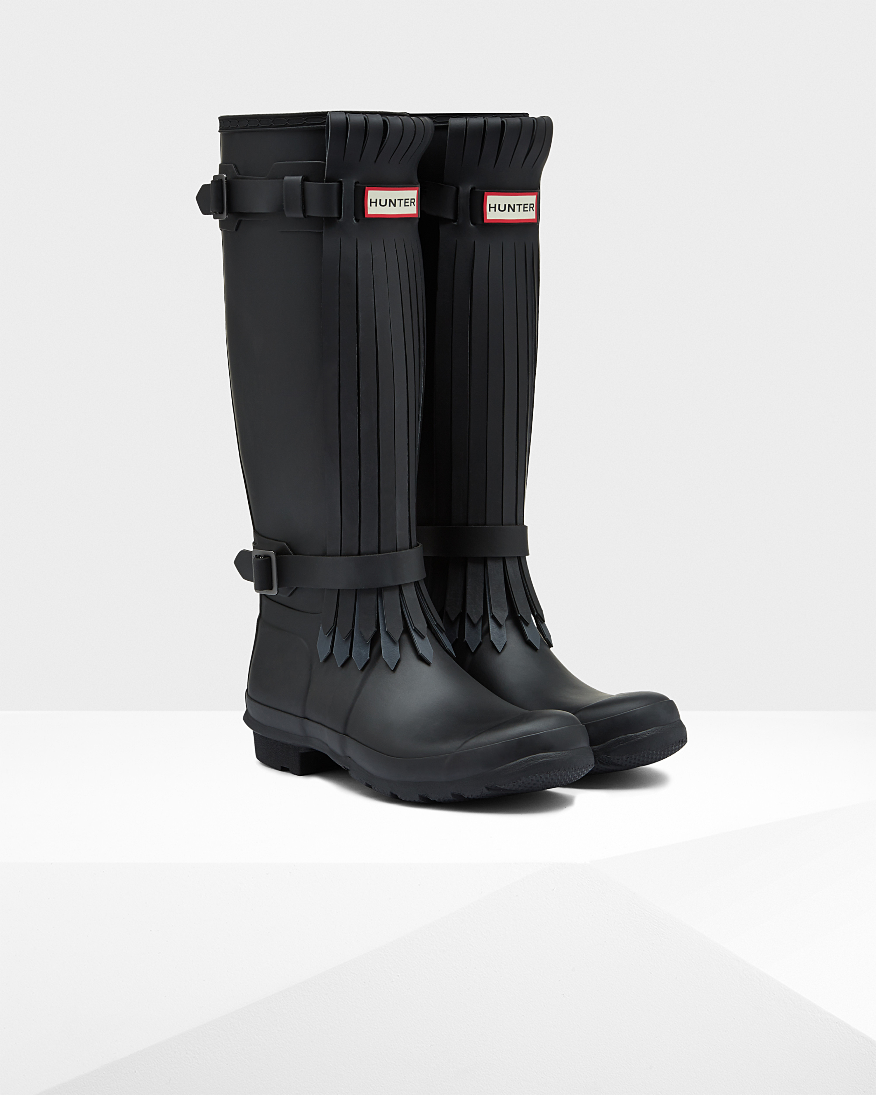 Wonderful Item Details A Watertight Rubber Rain Boot The Hunter Boots Are More