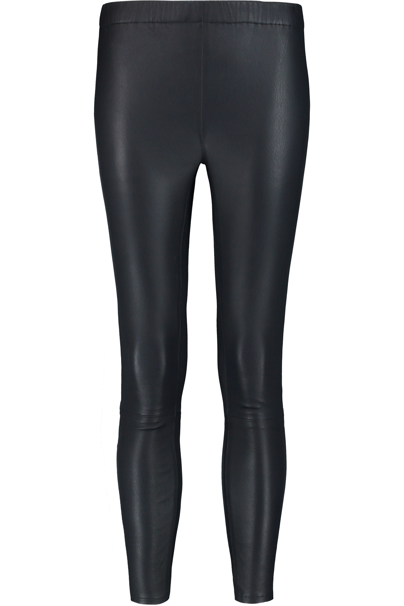 Find great deals on eBay for leather stretch leggings. Shop with confidence.