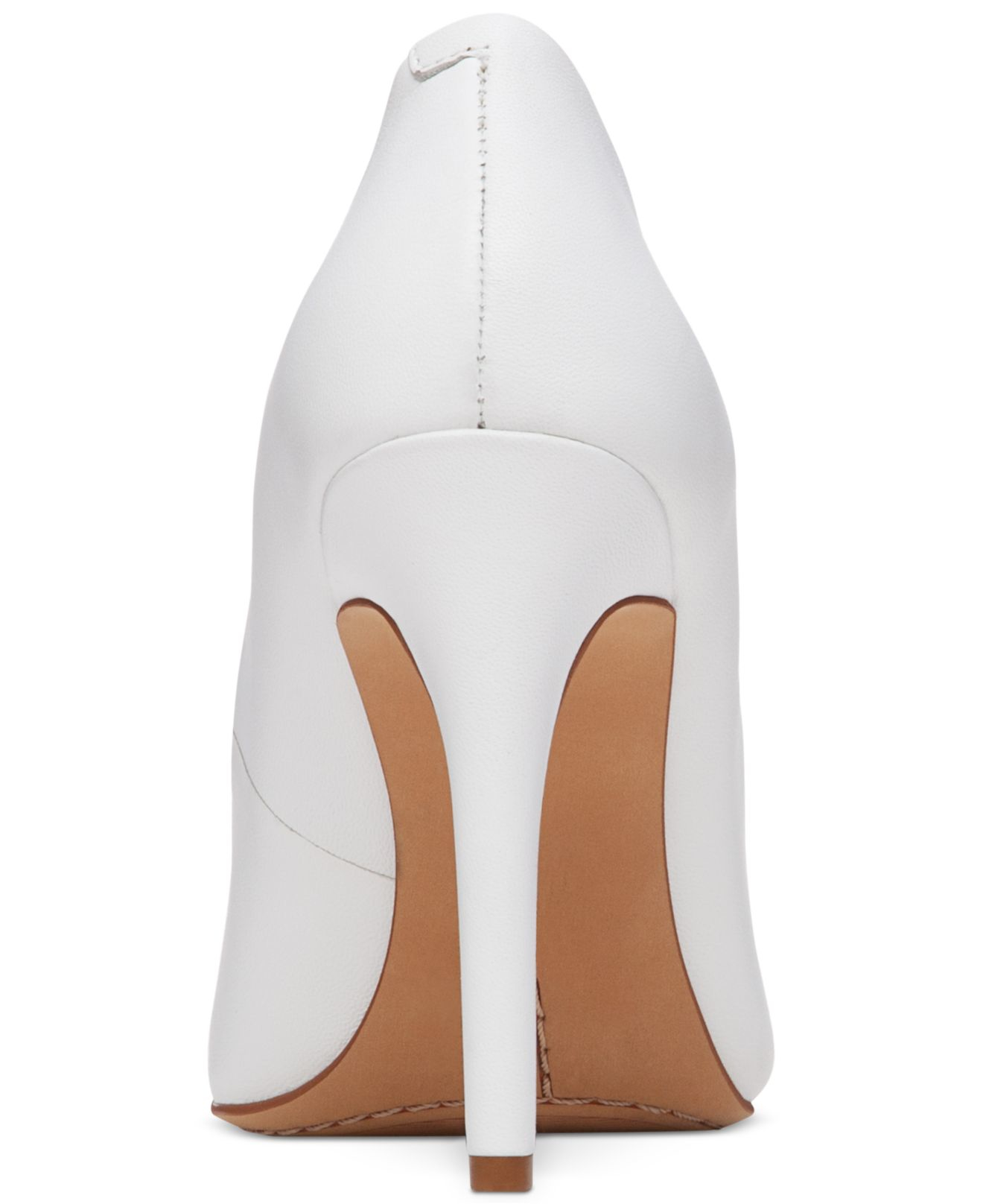 ae6c10c7a0 Gallery. Previously sold at: Macy's · Women's Pointed Toe Pumps