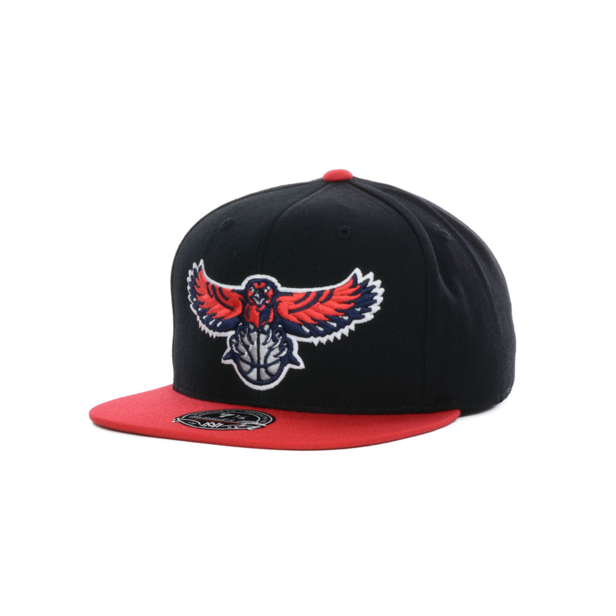 Gallery. Previously sold at  Macy s · Men s Baseball Caps Men s New Era ... 87b7cf6a5f9