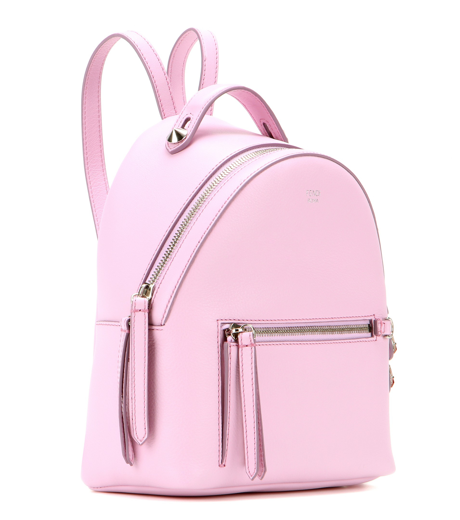 Gallery. Previously sold at  Mytheresa · Women s Mini Backpack Women s Fendi  By The Way ... 045d3875c37c2