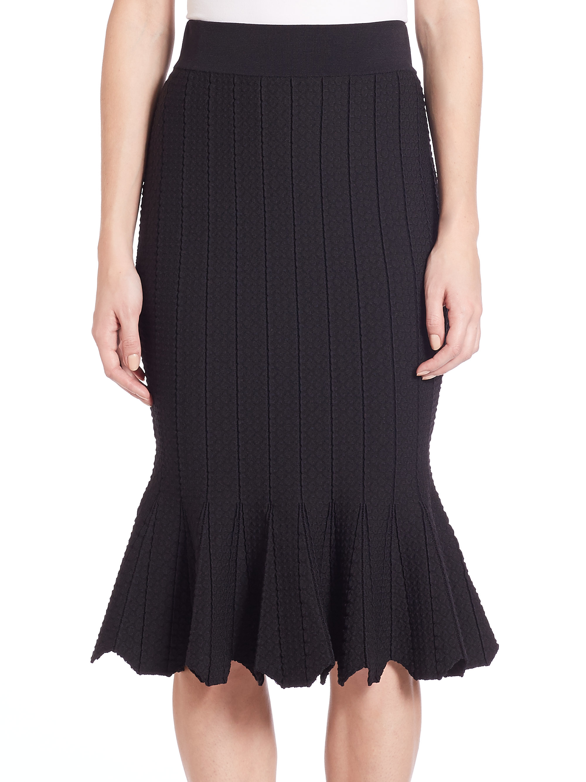 Find great deals on eBay for black knit skirts. Shop with confidence.