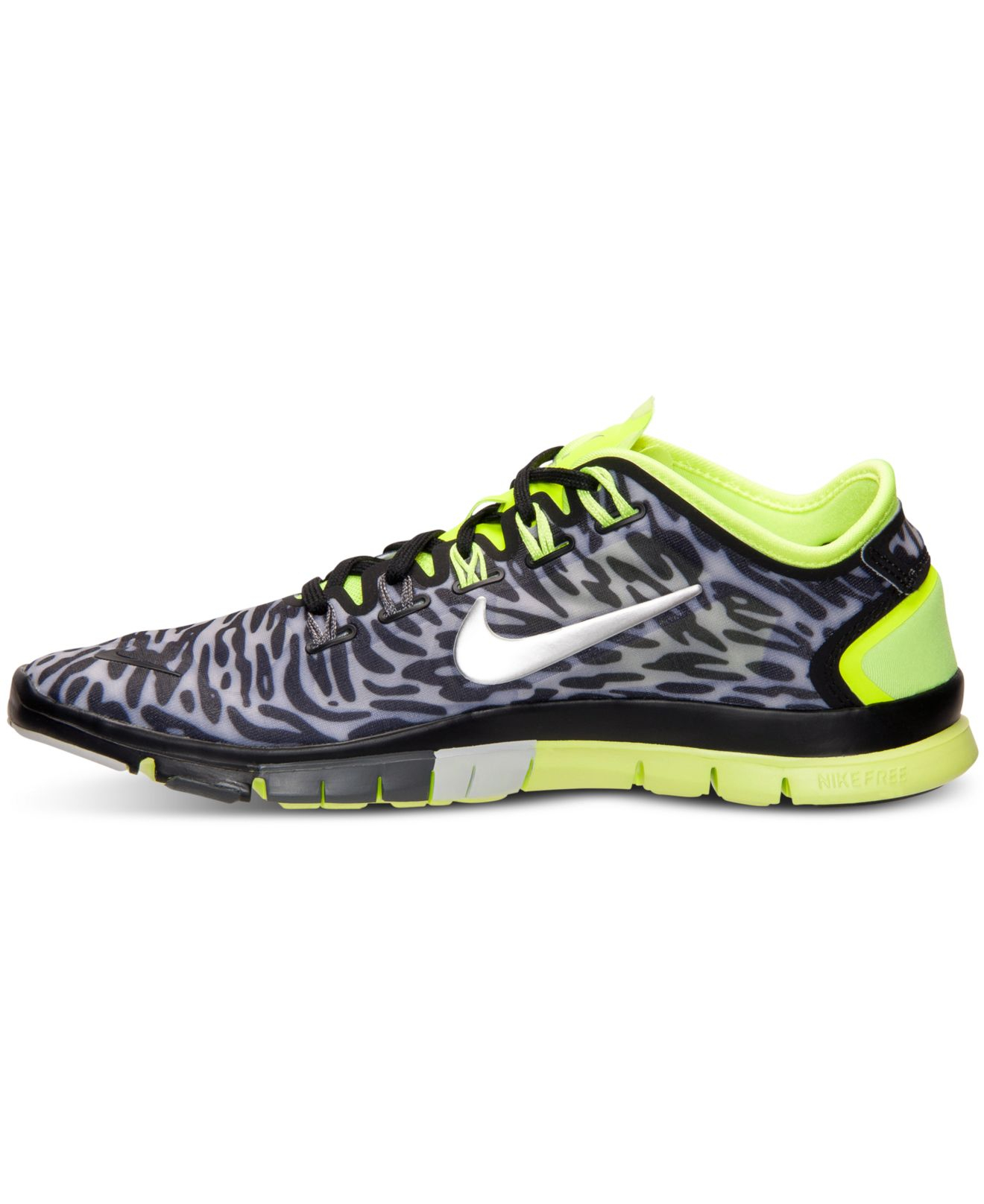 competitive price 0cb5d 01332 nike free tr fit connect 2