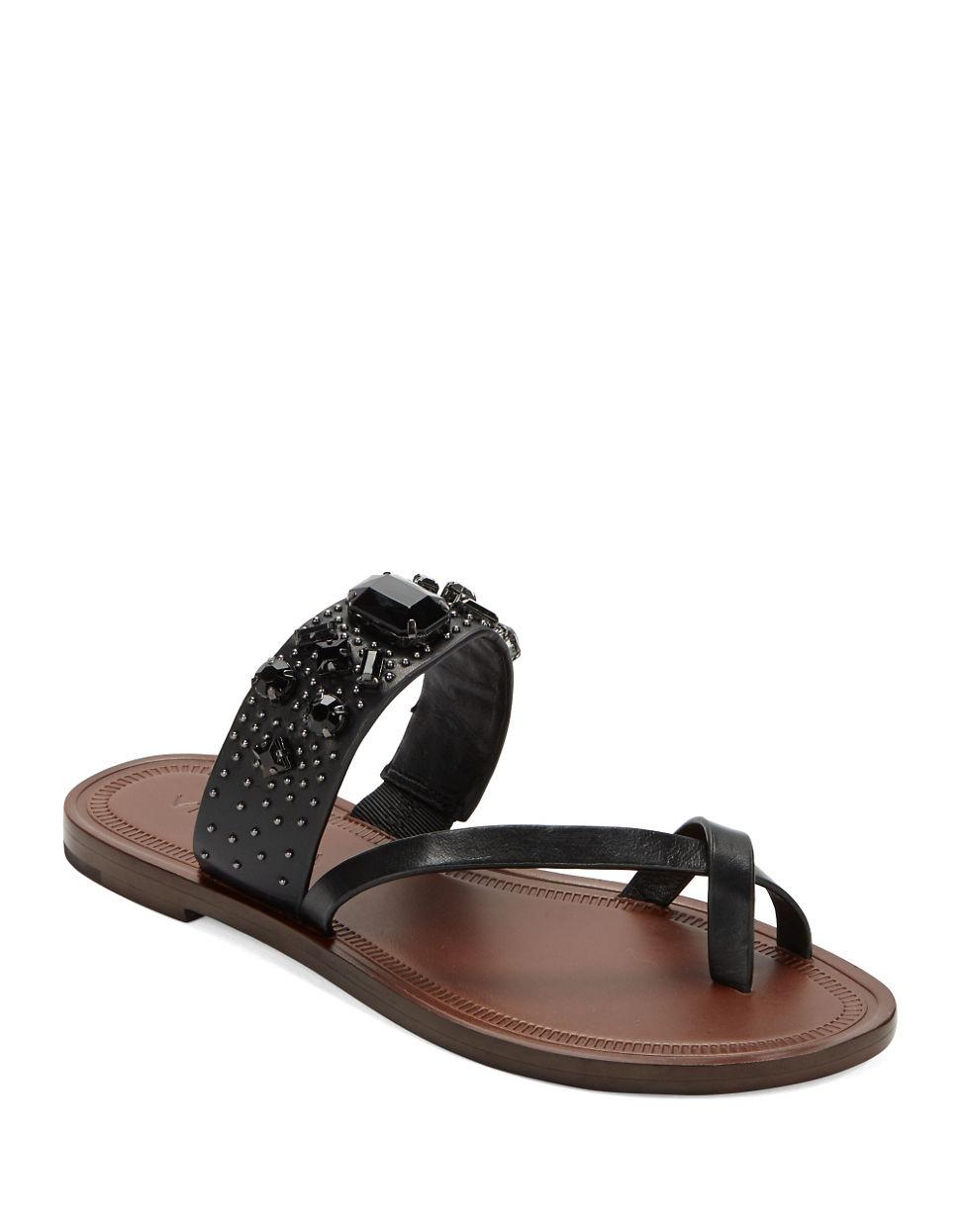 Https Clothing Nike Pro Cool Indy Dri Fit Low Impact Sandal Connec Arizona Navy Fuchsia Woman 36 Via Spiga Black Gwenda Leather Slip On Sandals Product 0 547050019 Normaljpeg