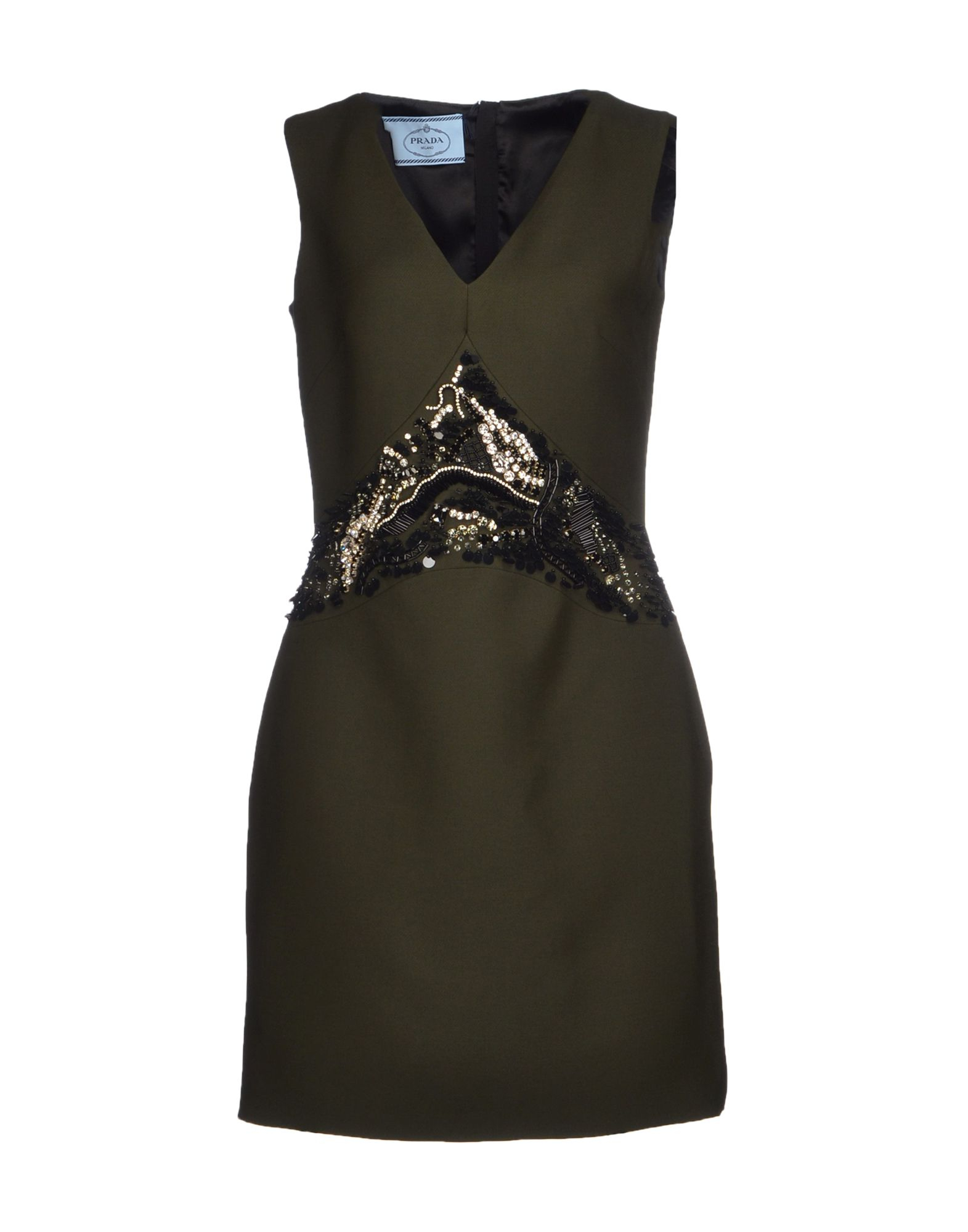 Prada clothing online