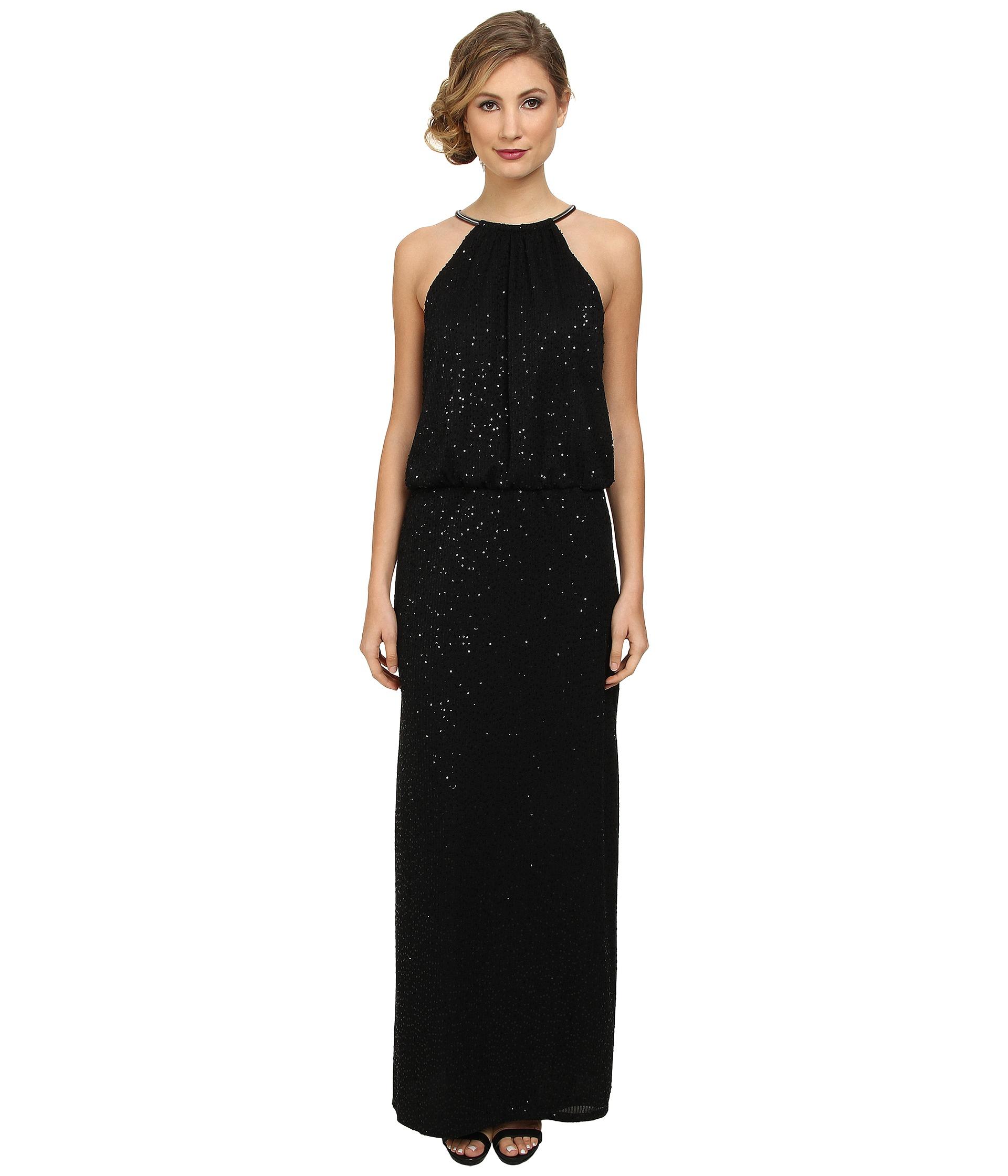Jessica Simpson Formal Dresses – fashion dresses