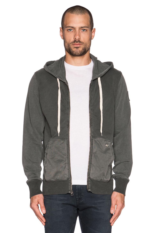 Ever hoodie