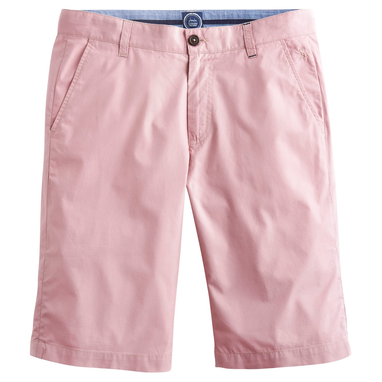 Shop Pink Flamingo Men's Clothing from CafePress. Find great designs on T-Shirts, Hoodies, Pajamas, Sweatshirts, Boxer Shorts and more! Free Returns .