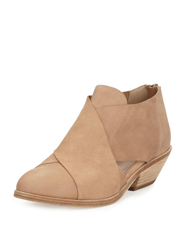 Eileen Fisher Women S Shoe Sale