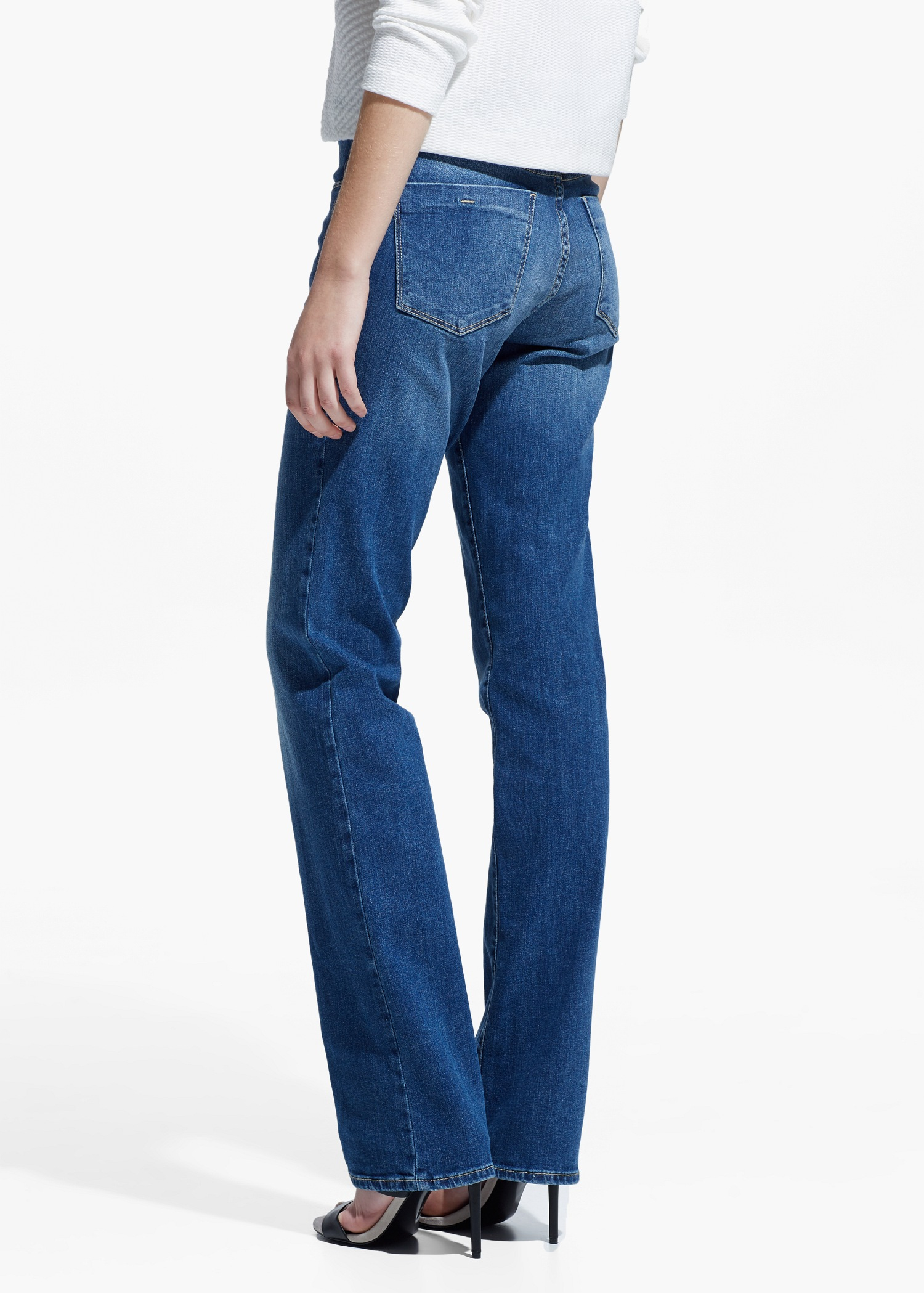 4b2543115a Gallery. Women s Dl1961 Florence Women s Olive Jeans ...