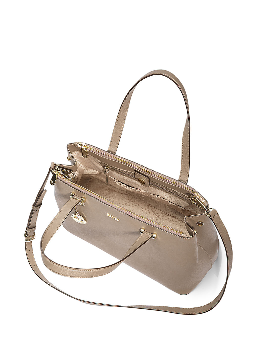 Silver leather tote bag uk - Gallery