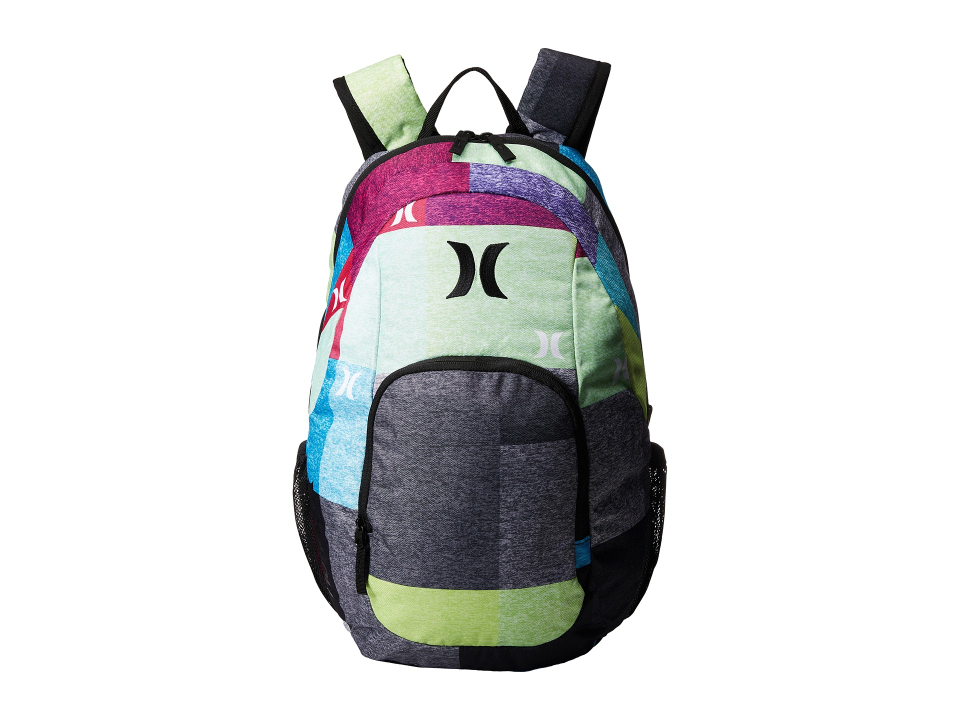 e46d48c604 Lyst - Hurley One And Only Backpack
