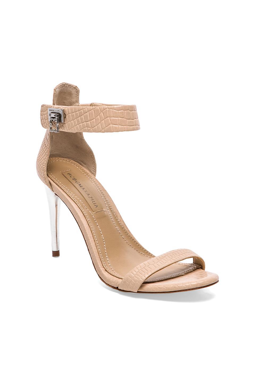 BCBG Max Azria Women's 'Polaris' Sandal SMwTnPkUI