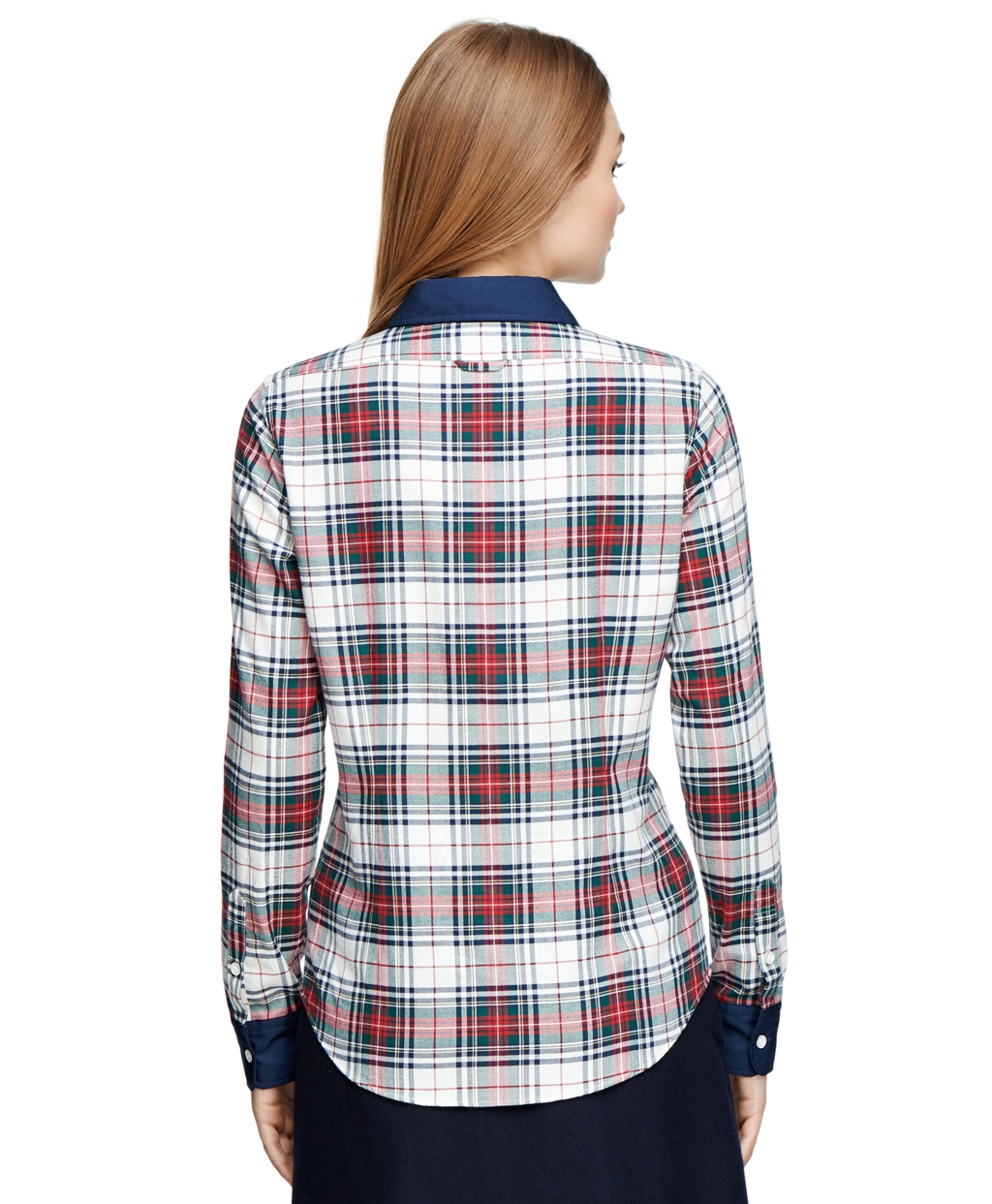 Yarn Dyed Flannel Plaid Blue White Fabric Description: This soft double napped (brushed on both sides) lightweight ( oz per square yard) flannel is perfect for shirts, loungewear and more! Features a yarn dyed plaid of blue and white.3/5(2).