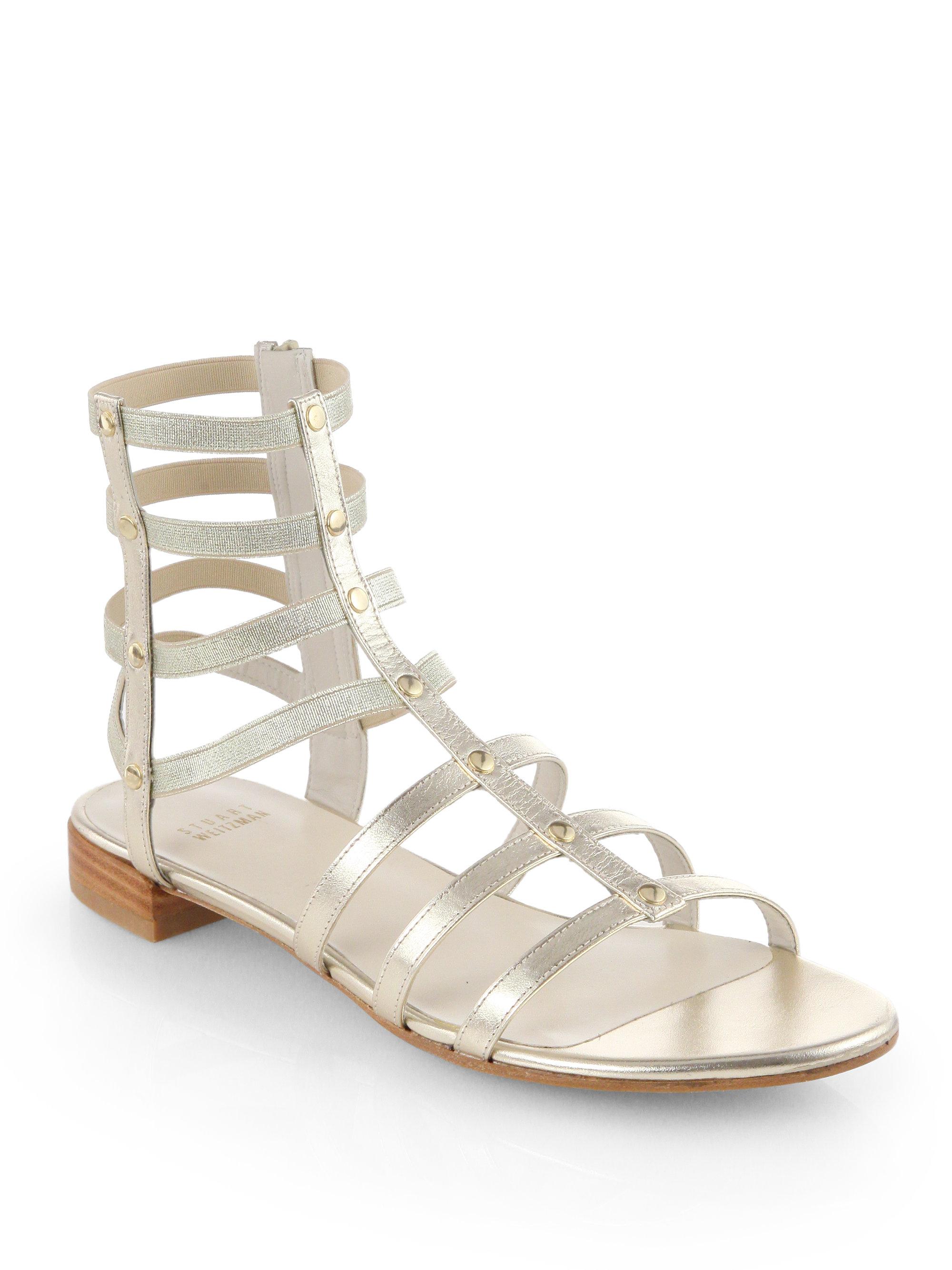 Birkenstock Men S Sandals Images On Feet