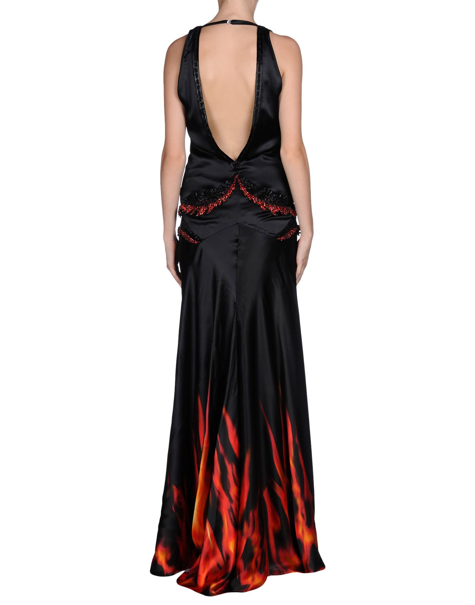 Shop for Roberto cavalli Women's Dresses at Shopzilla. Buy Clothing & Accessories online and read professional reviews on Roberto cavalli Women's Dresses. Find .