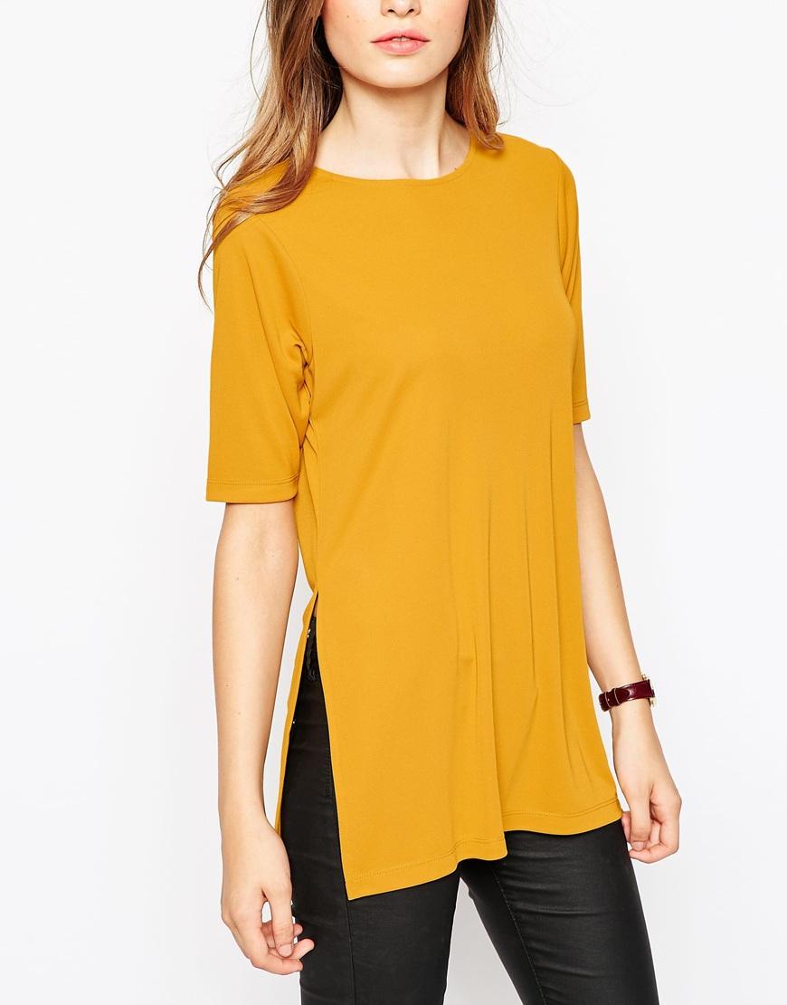 Ralph Lauren T Shirts Women S