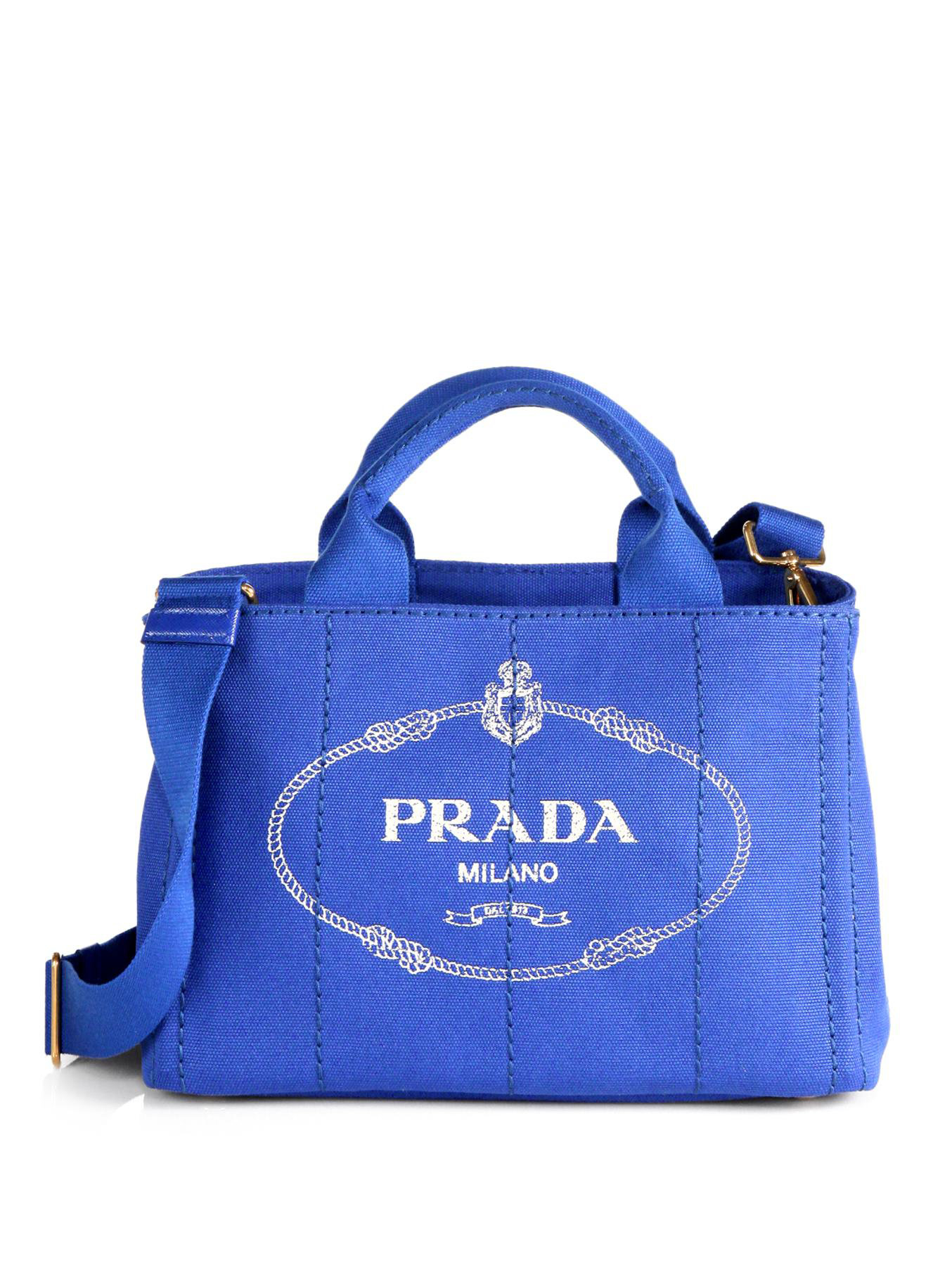replica prada handbags cheap - prada cloth tote