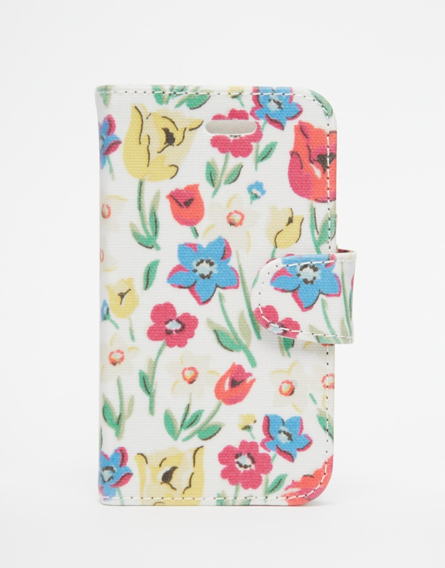 Permalink to Cath Kidston Iphone 5 Case