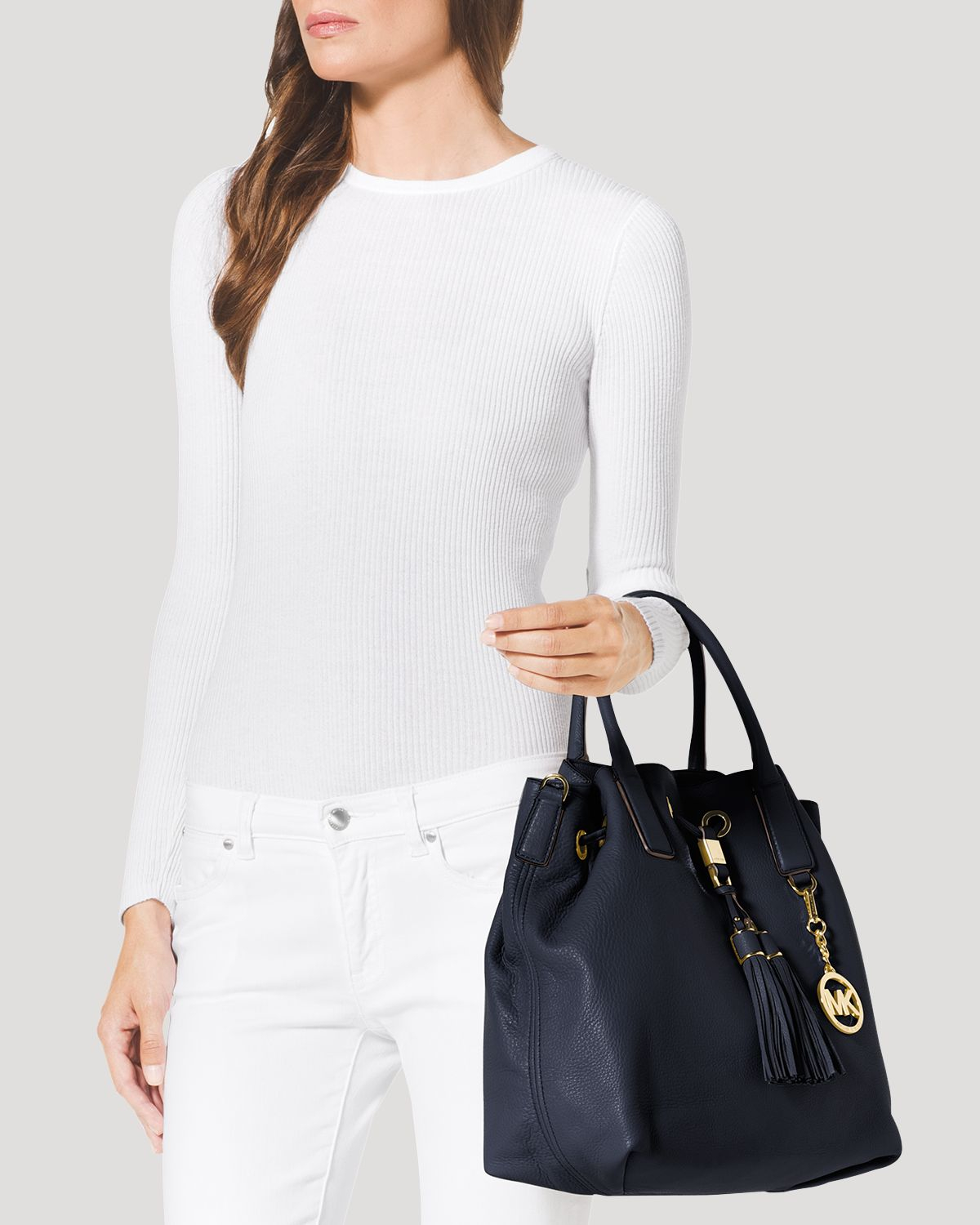 1dddc036d4d2a6 Gallery. Previously sold at: Bloomingdale's · Women's Michael Kors Camden