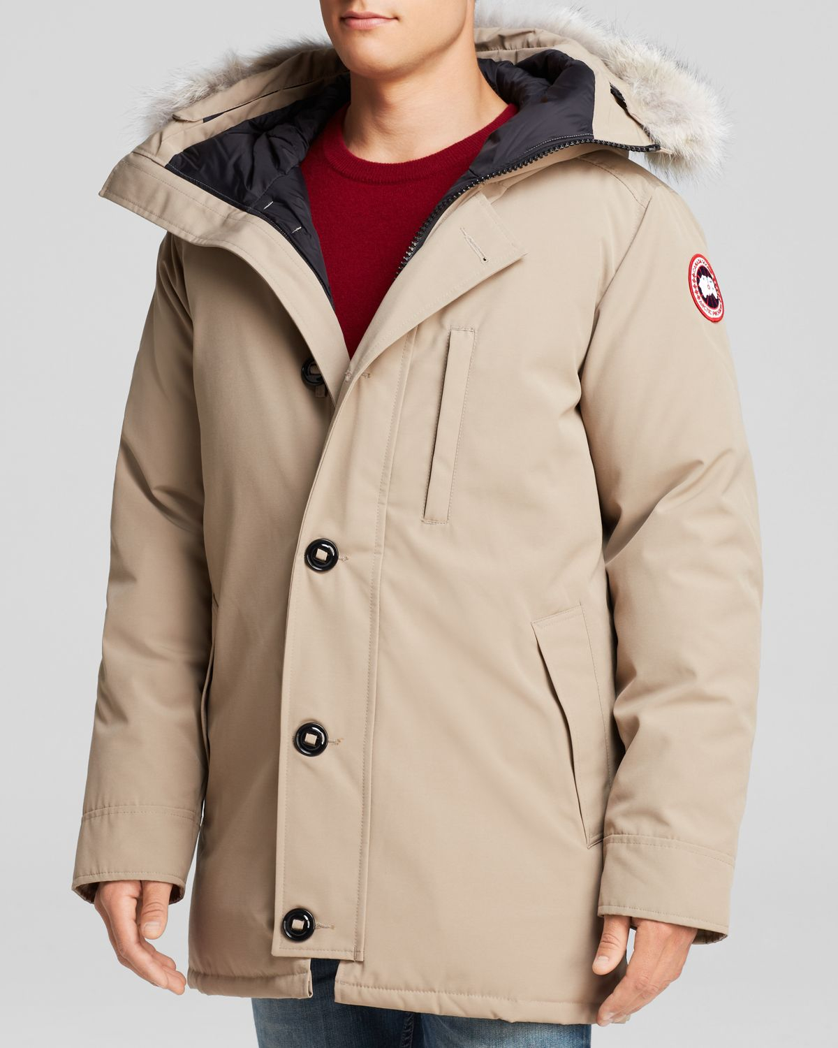 b0dc259ad2f canada-goose-brown-chateau-parka-with-fur-hood -product-1-21365222-2-747837110-normal.jpeg