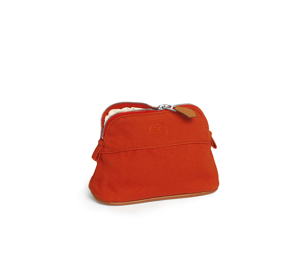red brighton handbag - hermes Azap mint green