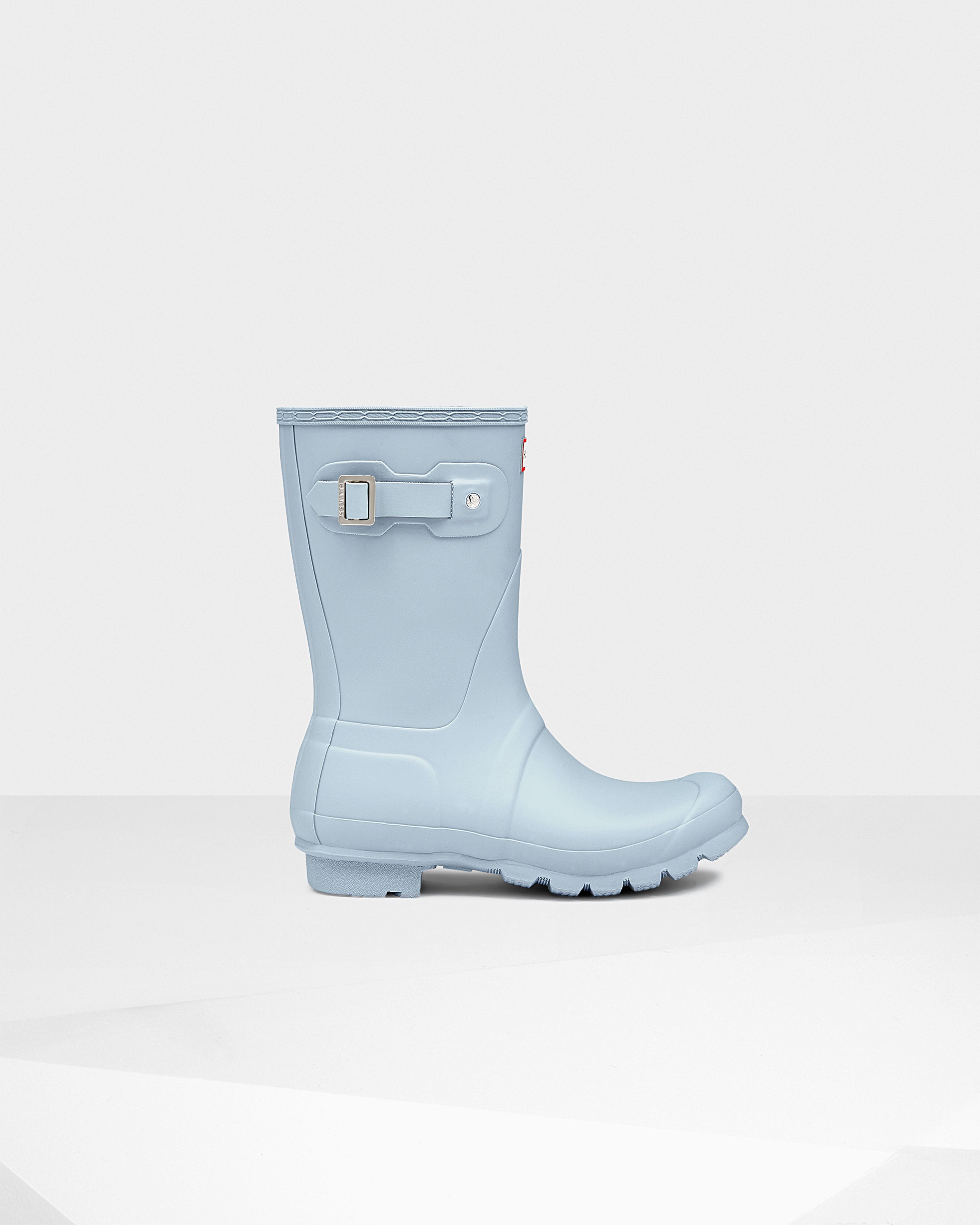 Innovative Slip Resistant Rubber Boots Food Boots White Rain Boots Fashion Rain Boots Knee High Wear ...