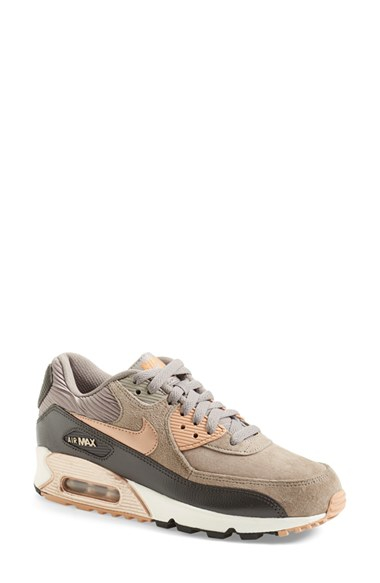 Gallery. Previously sold at: Nordstrom · Women's Nike Air Max ...