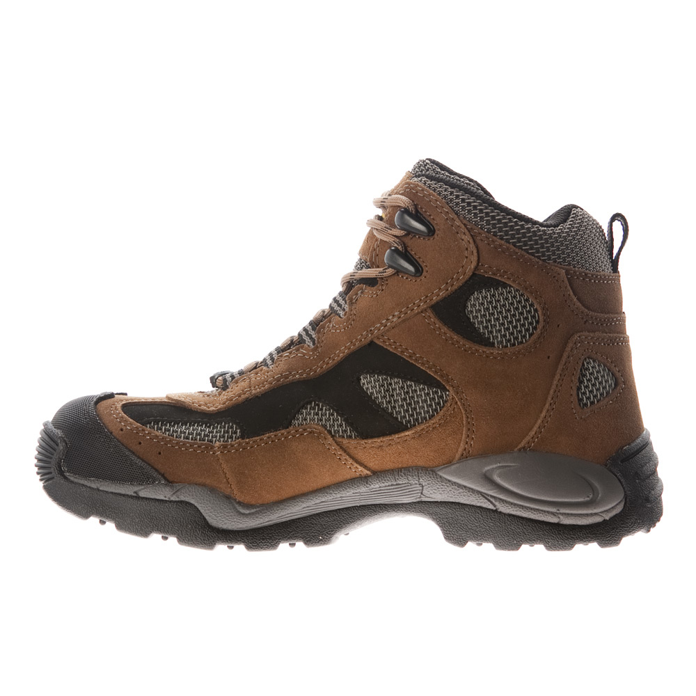 wolverine 174 slip resistant st static dissipating athletic