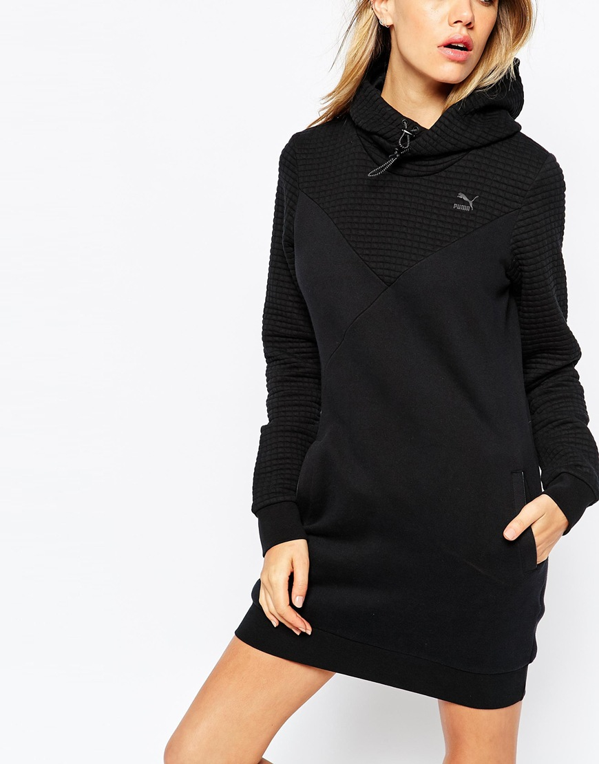 Shop for sweatshirt dress at cuttackfirstboutique.cf Free Shipping. Free Returns. All the time.