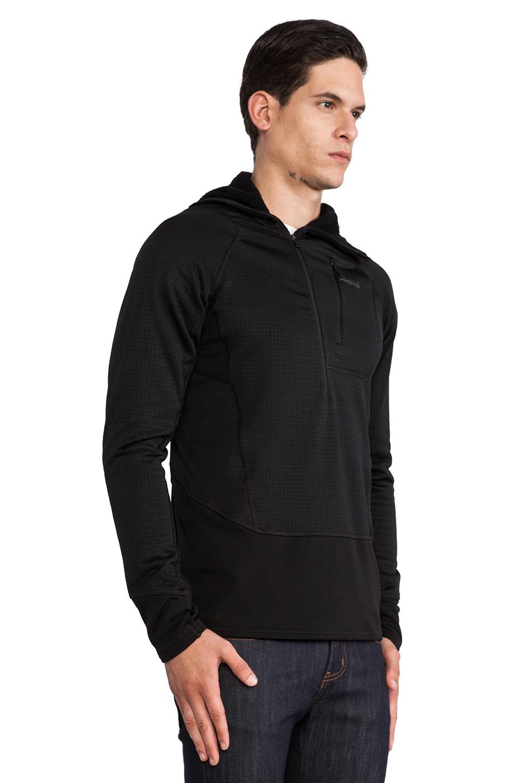 Patagonia R1 Jacket