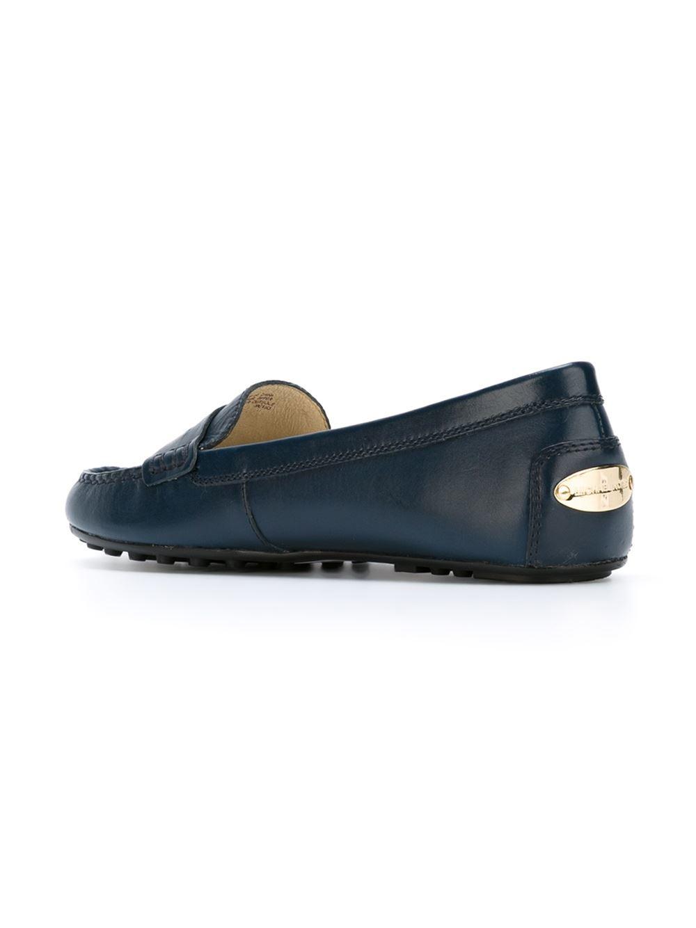 Otc5o8egWx Classic loafers G3cOaM