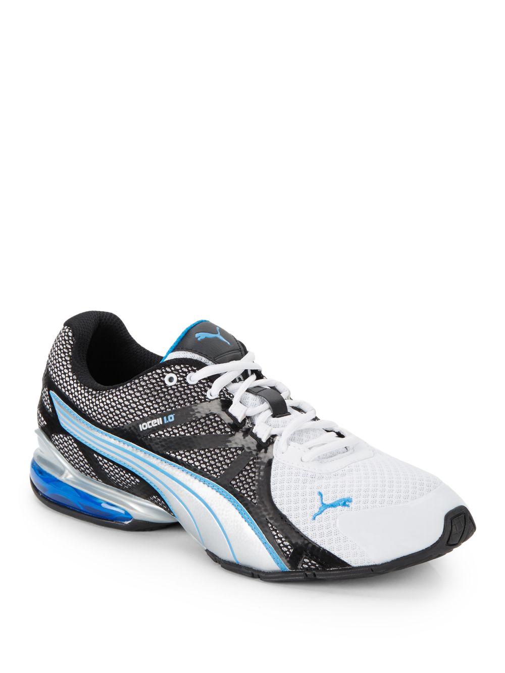Puma Voltaic  Running Shoes
