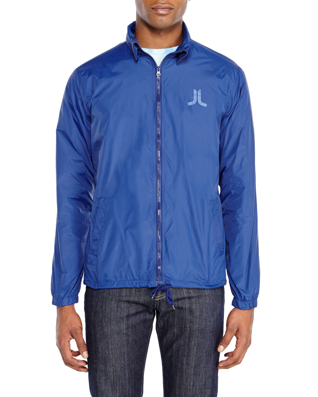 We have the largest selection of custom letterman jackets & designs in the world. You can even CREATE your own! Check out our site & customize your own today!