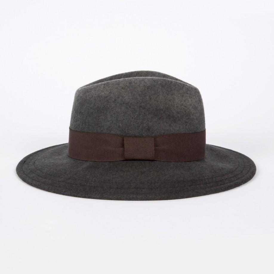 Apr 19,  · Gray Fedora Hat Add a touch of style with one of our many fantastic fedora hats. These fedoras are comfortable and stylish enough for all year round. Available in other colors. For tailors, like those on Savile Row, they already have a measuring template to ensure you always have the right fit.