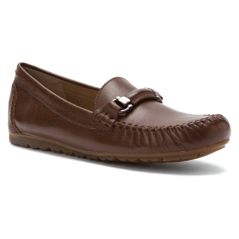 Walking Cradles Comfortable Women S Shoes