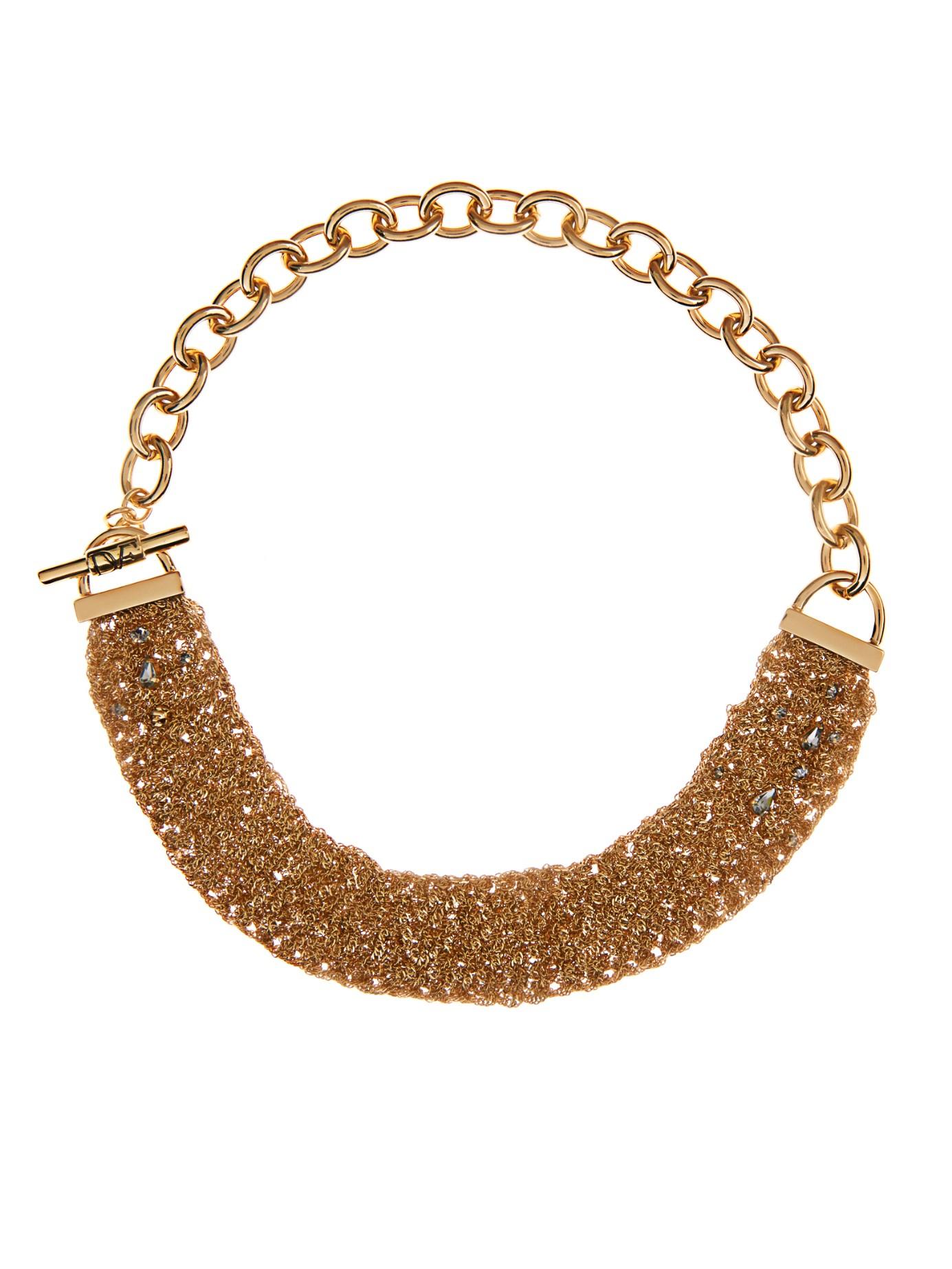 Oval Jewelry Logo Designer